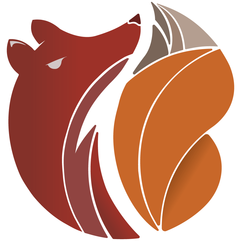 Foxtail Barns Logo